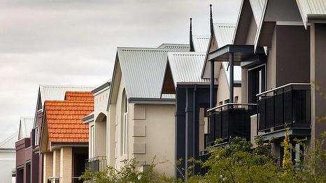 新通移民:澳洲房改新政出台:买房需趁早!