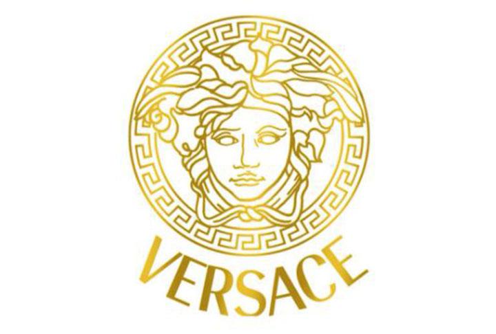logo logo 标志 设计 矢量 矢量图 素材 图标 720_486