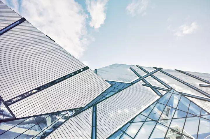 加拿大安省15%海外买家税能退?怎样退?如何规划?