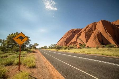 官宣:3月31日南澳132申请停止!细则如下...